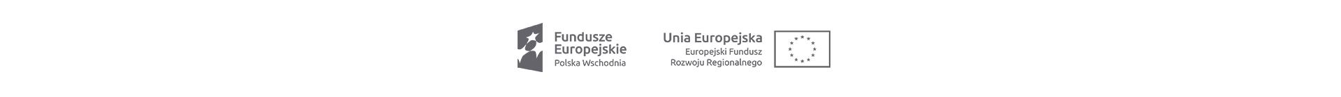 Informacje UE